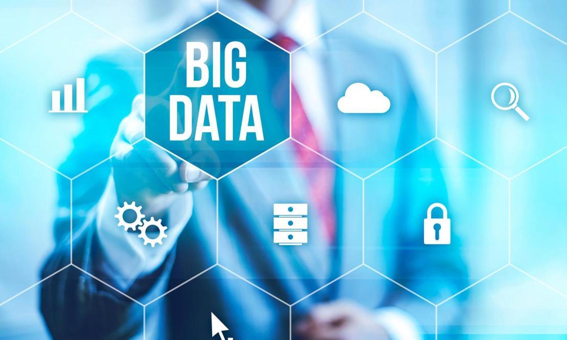 data security, security, SEIM, Hadoop, compliance, information governance, Data Governance