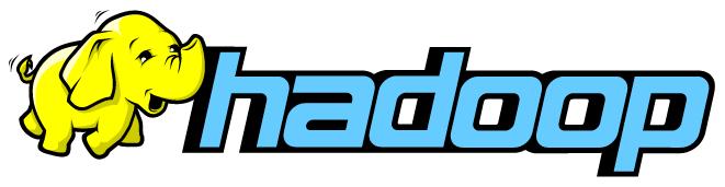 Big Data, Hadoop Big Data