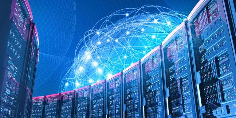 Big Data, volume, velocity and variety