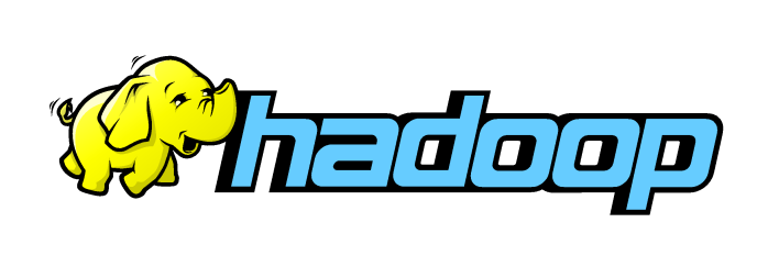 Hadoop – Multi NodeCluster