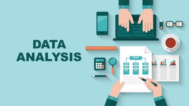 How Apache Drill can make Data Analysis easier forEveryone?