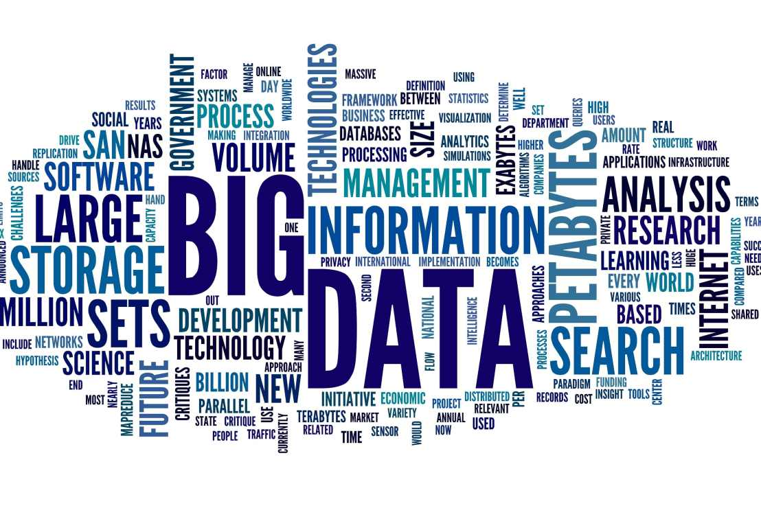 What is NoSQL and is it the next big trend indatabases?