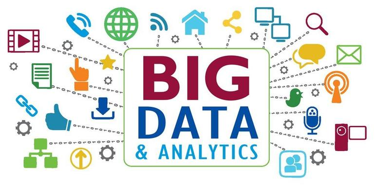 Top Pain Points of Big Data Analytics