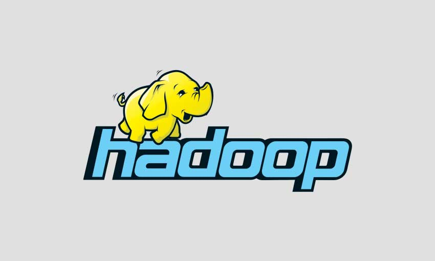 Apache Hadoop and its Components