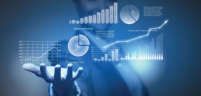 What are the advantages of Big Data Analytics?