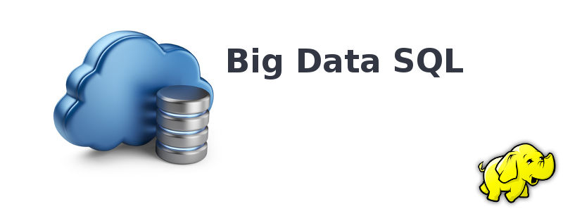 Using Materialized Views with Big Data SQL to Accelerate Performance