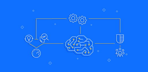 3 ways IBM Cloud Private for Data can accelerate your AI and machine learning journey