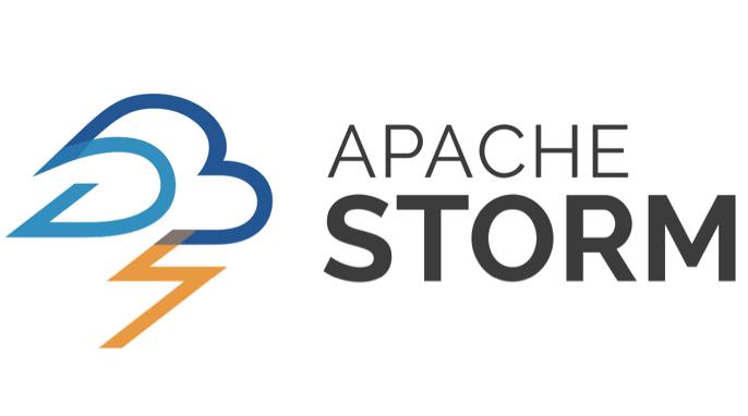 Apache Storm –Introduction