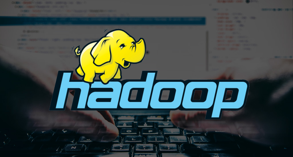 How to decide between RDBMS andHADOOP?