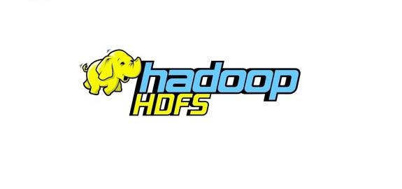 Hadoop – HDFSOverview