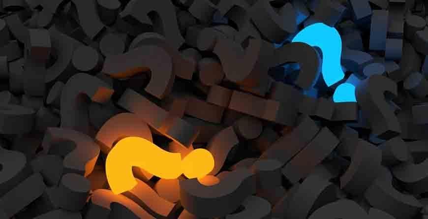 Advantages and Disadvantages Of Using Big Data /Hadoop