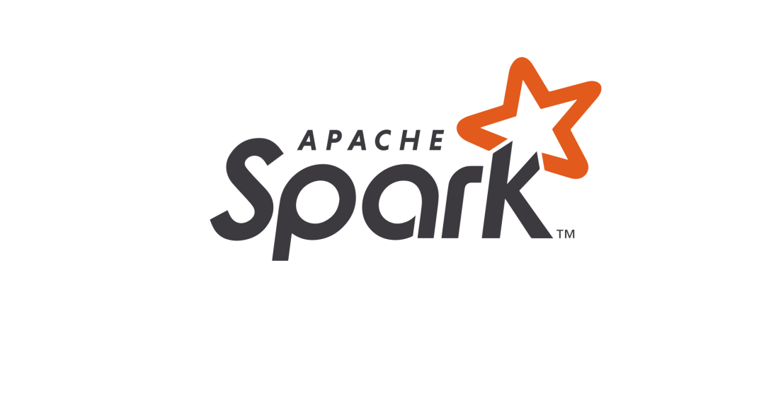 Spark Features
