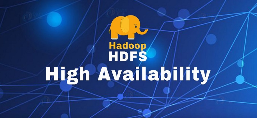 Hadoop High Availability – HDFSFeature