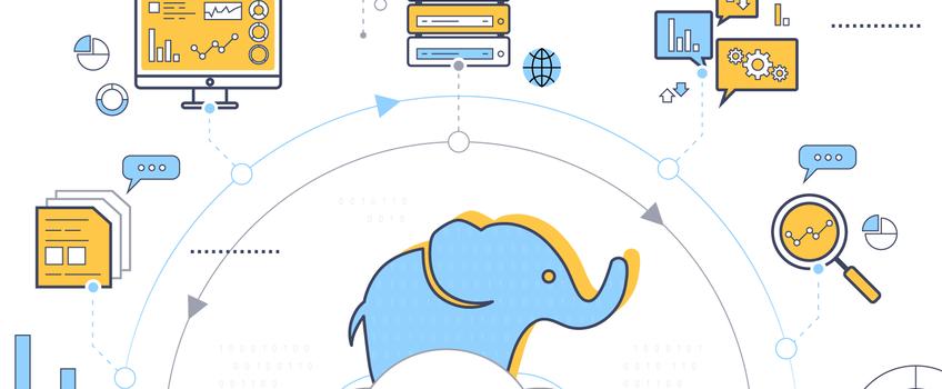 Hadoop: Data Replication