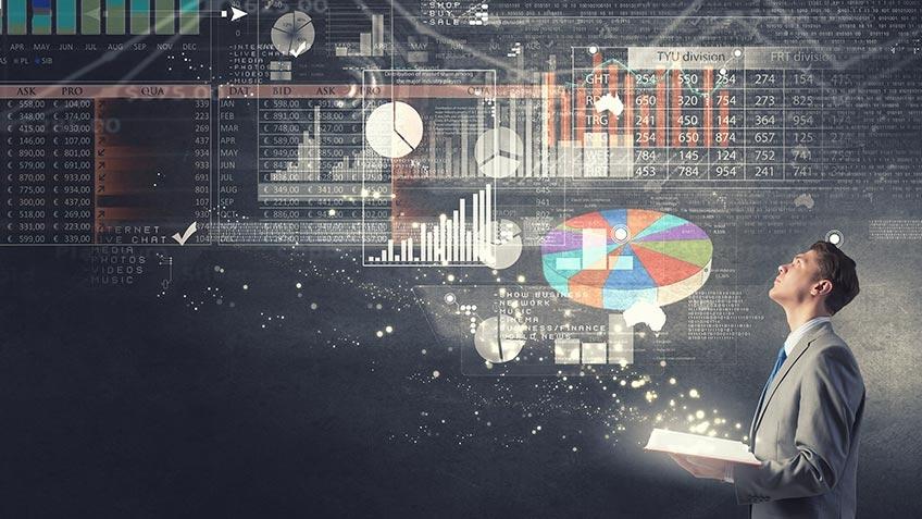 Top 5 Hadoop Analytics Tools – Take a Dive into AdvancedAnalytics
