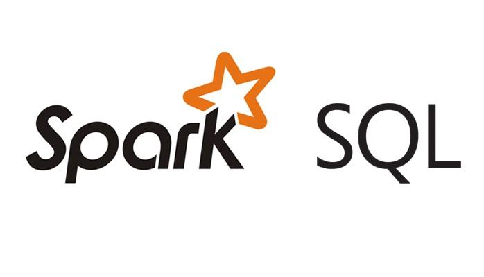 Spark SQL Features