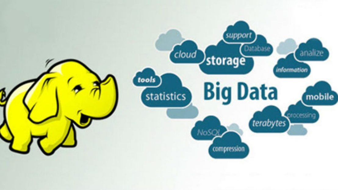 9 Features Of Hadoop That Made It The MostPopular