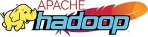 Big Data, Apache Hadoop