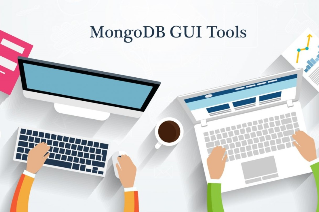 9 Best MongoDB GUI Tools in2019