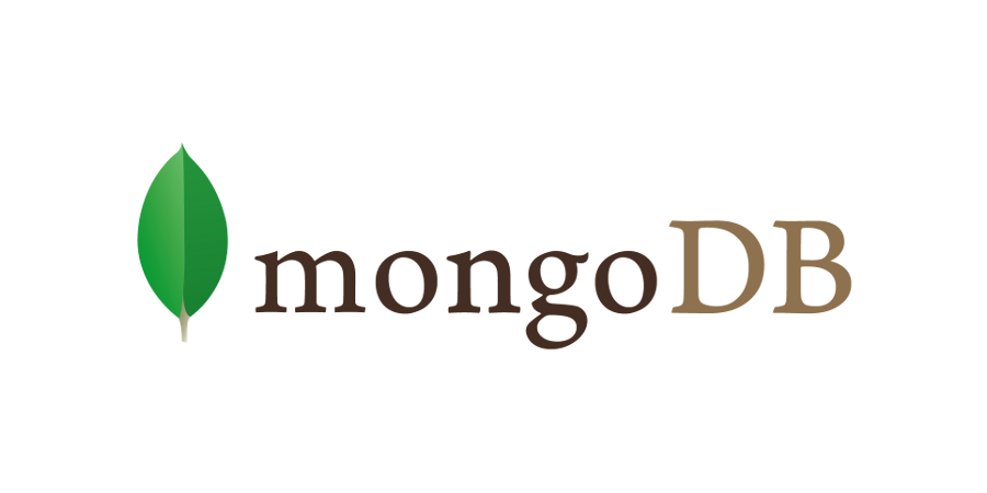 What is MongoDB? Introduction, Architecture, Features &Example