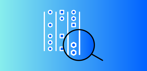How a data warehouse appliance can help your data scientists deliver insightsfaster