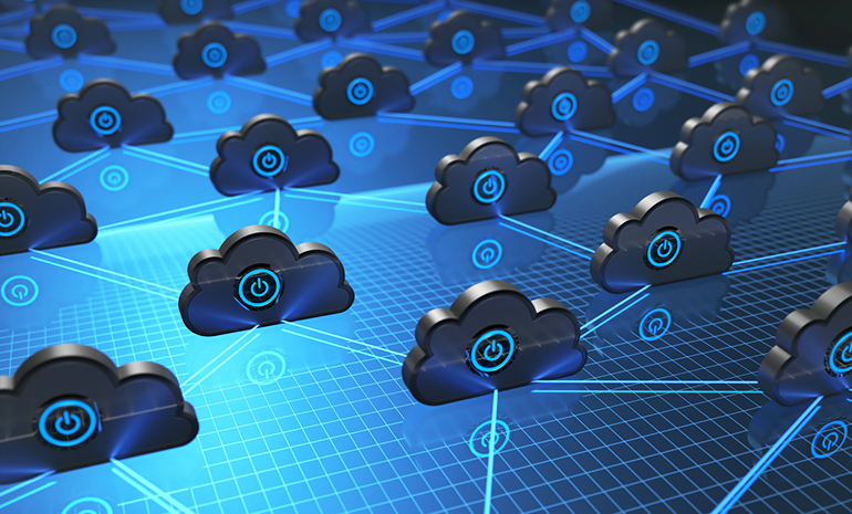 Why hybrid cloud environments require live data replicationtechnology