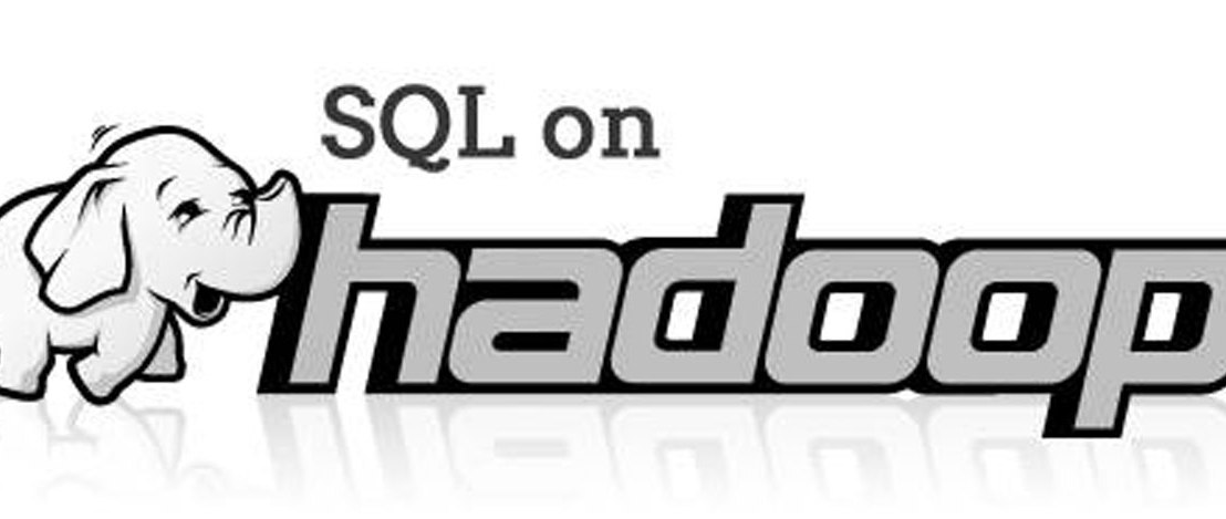 Making the connection: how SQL on Hadoop brings together data for deeperinsight