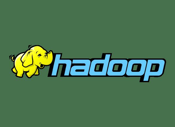 Hadoop Architecture – YARN, HDFS andMapReduce