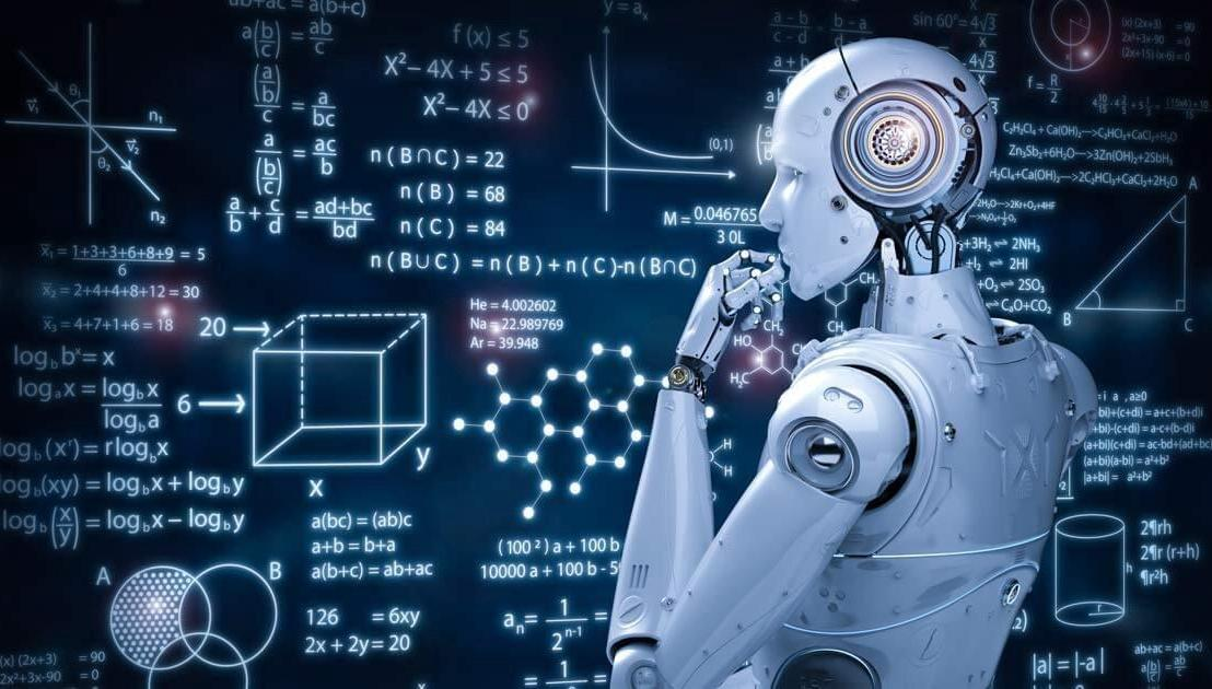Top 8 Business Benefits of MachineLearning