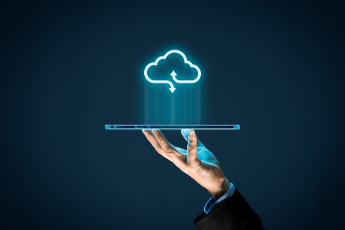 5 Reasons Why You Should Store Big Data In TheCloud