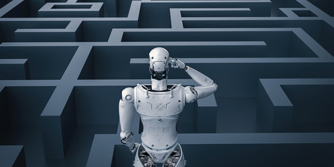 How to overcome the top 3 AI challenges using datamanagement