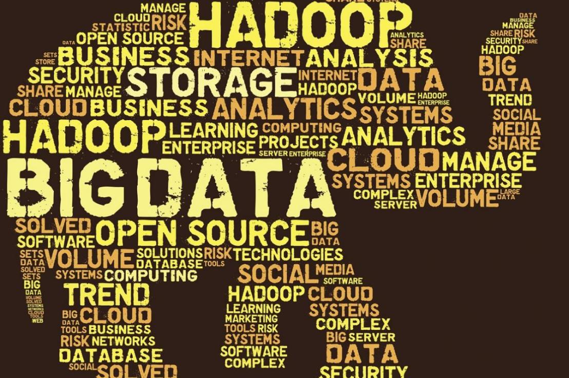 What is a Hadoop? What it is and why itmatters