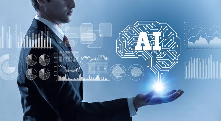 5 Ways Big Data is Transforming Artificial Intelligence