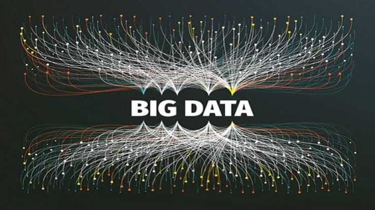 How AI and Big Data AreConnected