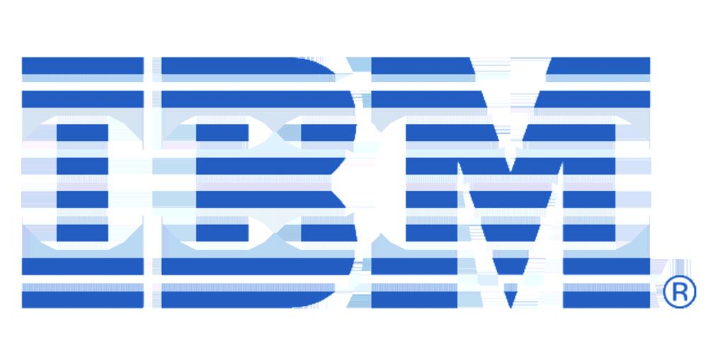Winning in retail with IBM Watson KnowledgeCatalog