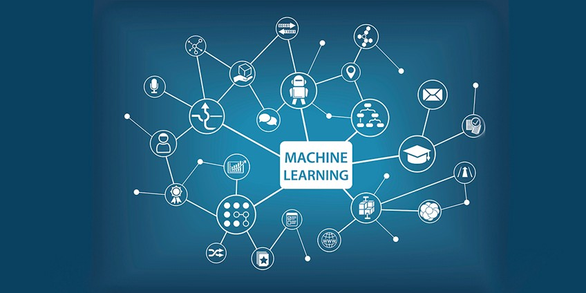 ML – Introduction to Data in Machine Learning