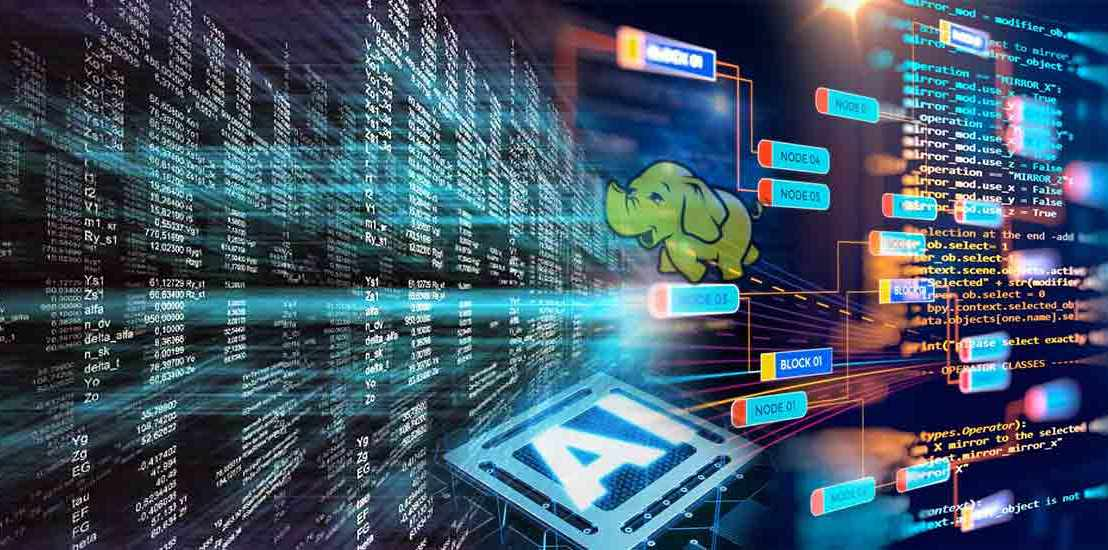 AI and Big data – What The FutureHolds