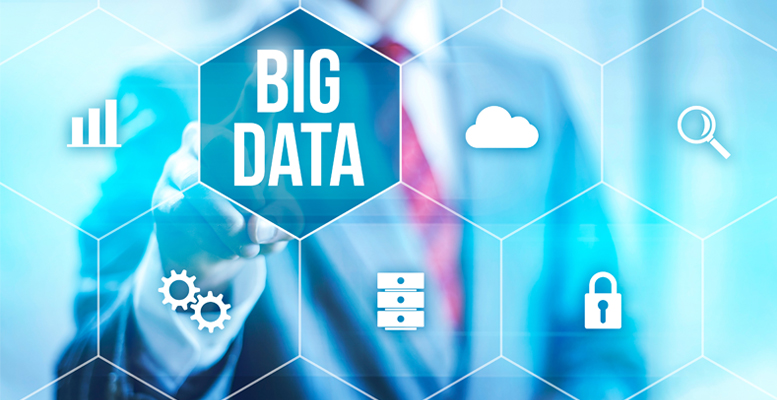 Are you fighting the 5 biggest risks of bigdata?