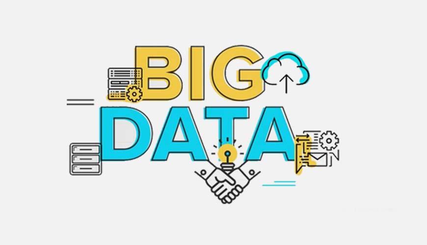 Difference Between Big Data and DataAnalytics
