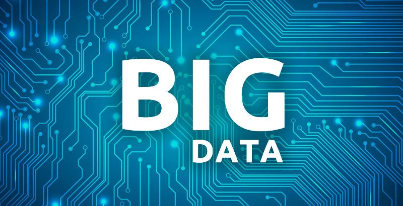 Advantages of Big Data   Disadvantages of BigData