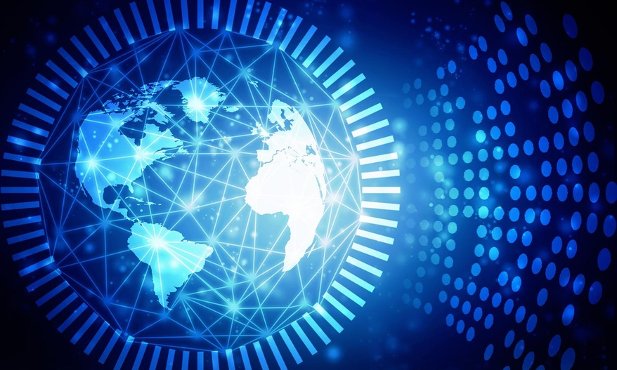 Small Data vs. Big Data : Back to thebasics
