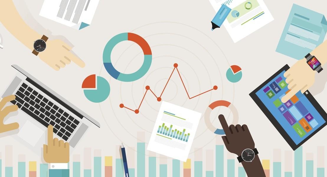 What is DataAnalyst?