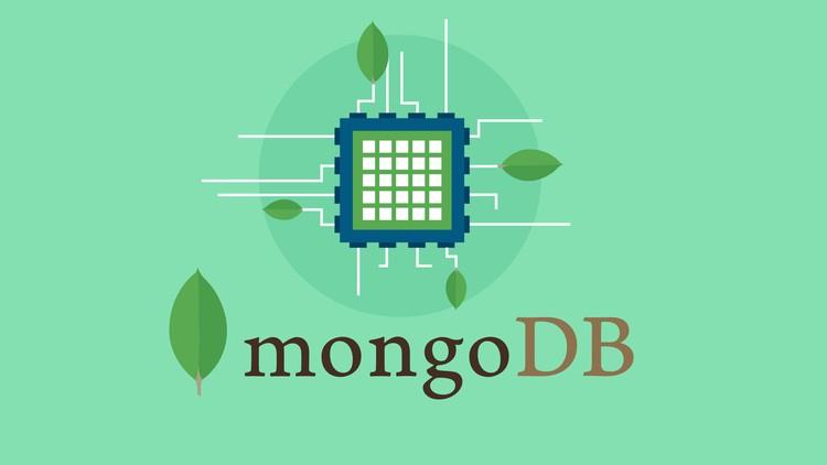 MongoDB Security, Monitoring & Backup(Mongodump)