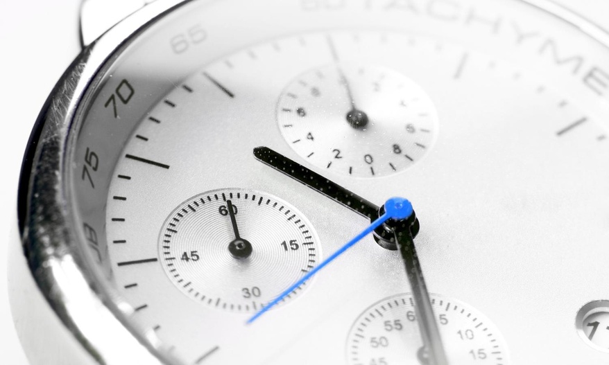 The Advantages and Disadvantages Of Real-Time Big DataAnalytics